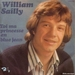 Vignette de William Sailly - Toi ma princesse en blue jean