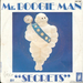 Vignette de The Secrets - Mr Boogie Man