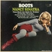 Vignette de Nancy Sinatra - These boots are made for walkin'