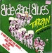 Vignette de Bide Band Blues - Tarzan