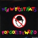 Vignette de Men Without Hats - Pop goes the world