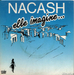 Vignette de Nacash - Elle imagine