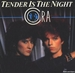 Vignette de Cora - Tender is the night