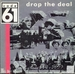 Vignette de Code 61 - Drop the deal