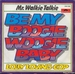 Vignette de Mr. Walkie Talkie - Be my boogie woogie baby