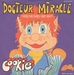Pochette de Cookie - Docteur Miracle