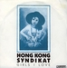 Vignette de Hong Kong Syndikat - Girls I love