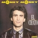 Vignette de El Chato - Money money