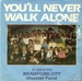 Vignette de The Crowd - You'll never walk alone