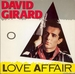 Vignette de David Girard - Love affair