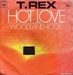 Vignette de T. Rex - Hot Love