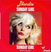Vignette de Blondie - Sunday girl