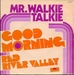 Vignette de Mr. Walkie Talkie - Good morning