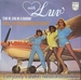 Vignette de Luv' - Sing me, sing me a chanson (You're the greatest lover)