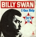 Vignette de Billy Swan - I can help