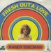 Vignette de Randy Edelman - Fresh out'a love