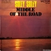 Vignette de Middle Of The Road - Soley Soley