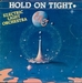Vignette de Electric Light Orchestra - Hold on tight
