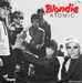 Vignette de Blondie - Atomic