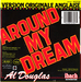 Vignette de Al Douglas - Around my dream