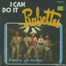 Vignette de The Rubettes - I can do it