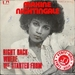 Vignette de Maxine Nightingale - Right back where we started from