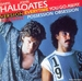 Vignette de Hall & Oates - Everytime you go away