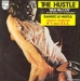 Vignette de Van McCoy - The Hustle