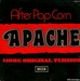 Vignette de Rod Hunter - Apache