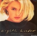 Vignette de Eighth Wonder - When the phone stops ringing