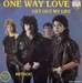 Vignette de Mitsou - One way love