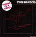 Vignette de Time Bandits - Dancing on a string