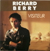 Vignette de Richard Berry - Visiteur