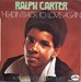 Vignette de Ralph Carter - Headin' back to love again