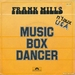 Pochette de Frank Mills - Music Box Dancer