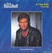 Pochette de David Hasselhoff - Je t'aime means I love you