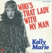 Vignette de Kelly Marie - Who's that lady with my man