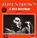 Vignette de James Brown - Sex Machine
