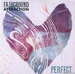 Pochette de Fairground Attraction - Perfect