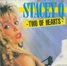 Vignette de Stacey Q - Two of hearts