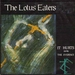 Pochette de The Lotus Eaters - It hurts