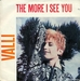 Vignette de Valli - The more I see you