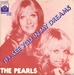 Vignette de The Pearls - I'll see you in my dreams