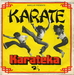 Vignette de Karateka - Karate