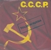 Pochette de C.C.C.P. - Made in Russia