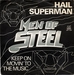 Vignette de Men of Steel - Hail Superman