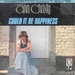 Vignette de Ann Christy - Gelukkig zijn/Could it be happiness
