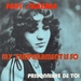 Vignette de Faby Shatane - My temperament is so