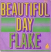 Vignette de Flake - beautiful day