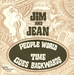 Vignette de Jim and Jean - People world